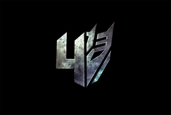 Transformers 4 Plot Details Revealed Filming To Start Soon