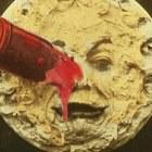 Le Voyage dans la lune (A Trip to the Moon) DVD Review