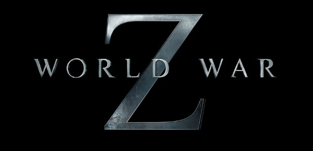 'They're Coming!' Watch The First Official World War Z Trailer!