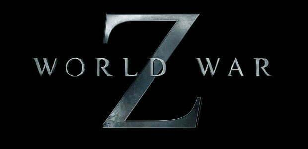 """China's Dark"" In New World War Z Superbowl TV Spot"