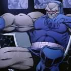 Has The Justice League Film Found It's Villain?
