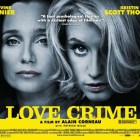 Love Crime (Crime d'amour ) Review