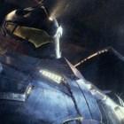 New Pacific Rim Featurette Explains The Jaeger Piloting