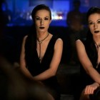 American Mary Directors The Soska Sisters  interview