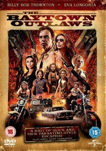 baytown_outlawsukdvd
