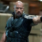 Lock & Load In New UK G.I Joe Retaliation Trailer, Where's Channing?