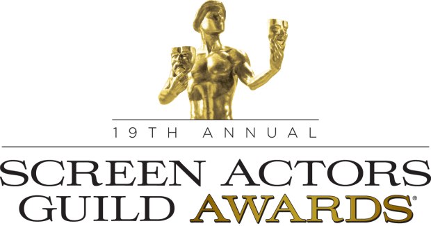 Nominations for 19th Annual Screen Actors Guild Awards Announced