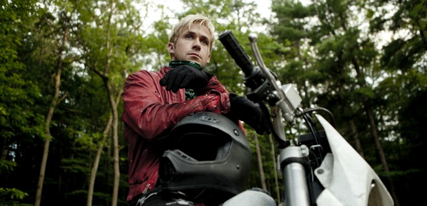 Ride Like The Wind Watch The Place Beyond The Pines Trailer