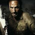 Taiwanese Promo For Mid-season Finale of Walking Dead Season 3
