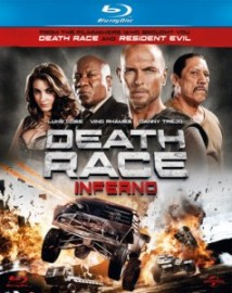 Death Race Inferno_BD Oring_2D (1) - Copy
