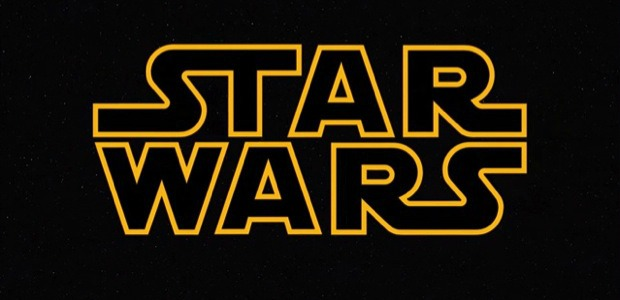 It's Official JJ Abrams To Direct Star Wars Episode 7!
