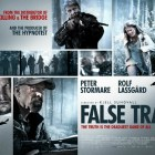 Competition – Win False Trail On DVD