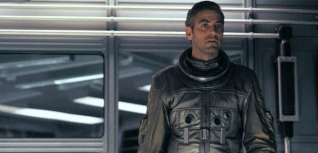 Alfonso Cuaron's Gravity Starring George Clooney Gets Official Release Date
