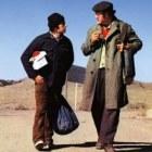 Jerry Schatzberg's Digitally Restored Scarecrow Get UK Cinema Re-Release