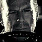 Bruce Willis Confirmed For Sin City: A Dame To Kill For