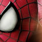 Is Chris Cooper To Play Norman Osborn? Sneak Peek at Spiderman's New Look
