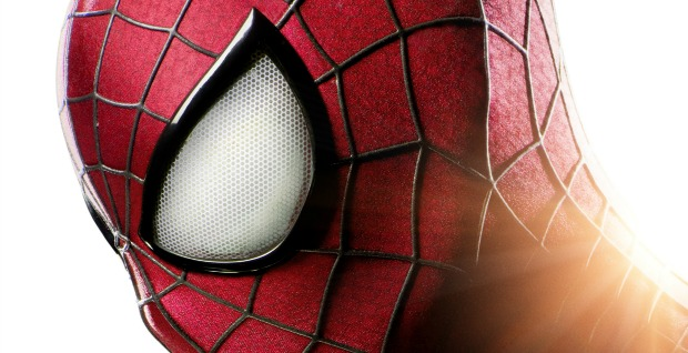 Is Chris Cooper To Play Norman Osborn? Sneak Peek at Spiderman's New Look