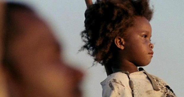 Beasts Of The Southern Wild Blu-Ray Review