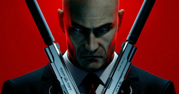 Paul Walker Agent 47 In New Hitman Reboot?