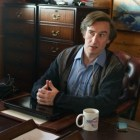 A-Ha! The Alan Partridge Movie Gets First Trailer..Alpha Papa