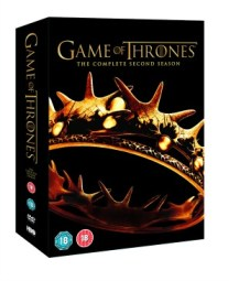 DVD_3D_game-of-thrones-2-uk