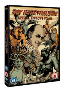 RAY_HARRYHAUSEN_3D_DVD