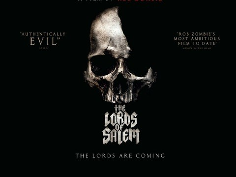 The_Lords_of_Salem_poster_jpg