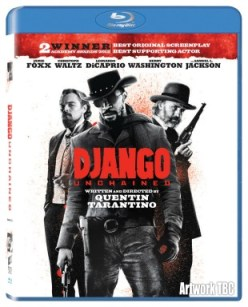 django_dvd_UK