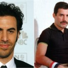 Sacha Baron Cohen No Longer On Freddy Mercury Biopic