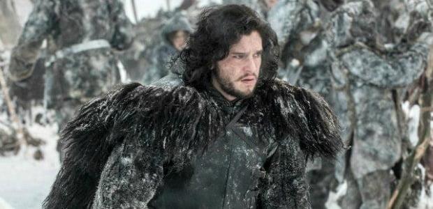 Taste Food From Five Kingdoms To Celebrate Game Of Thrones Season 2