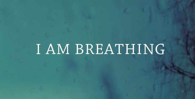 I AM BREATHING to screen as part of the 2013 Edinburgh Film Festival, kicking off a Global Screening Day