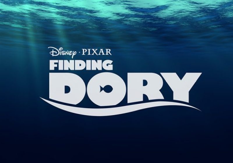 Finding Nemo 2 Coming November 2015, Now called Finding Dory
