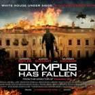 Olympus Has Fallen Review