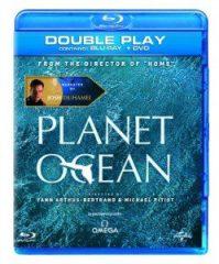 Planet Ocean_UK_Packshot