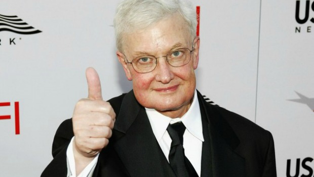 """The People's Movies Gives Roger Ebert """"Two Thumbs Up"""""""