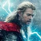 Thor:The Dark World First Trailer Lands Online!