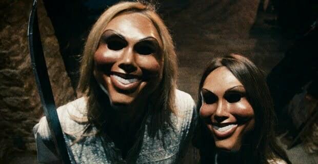 ThePurge_funny_masks