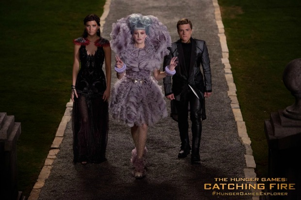 The_hunger_games_catching_fire_the_tour