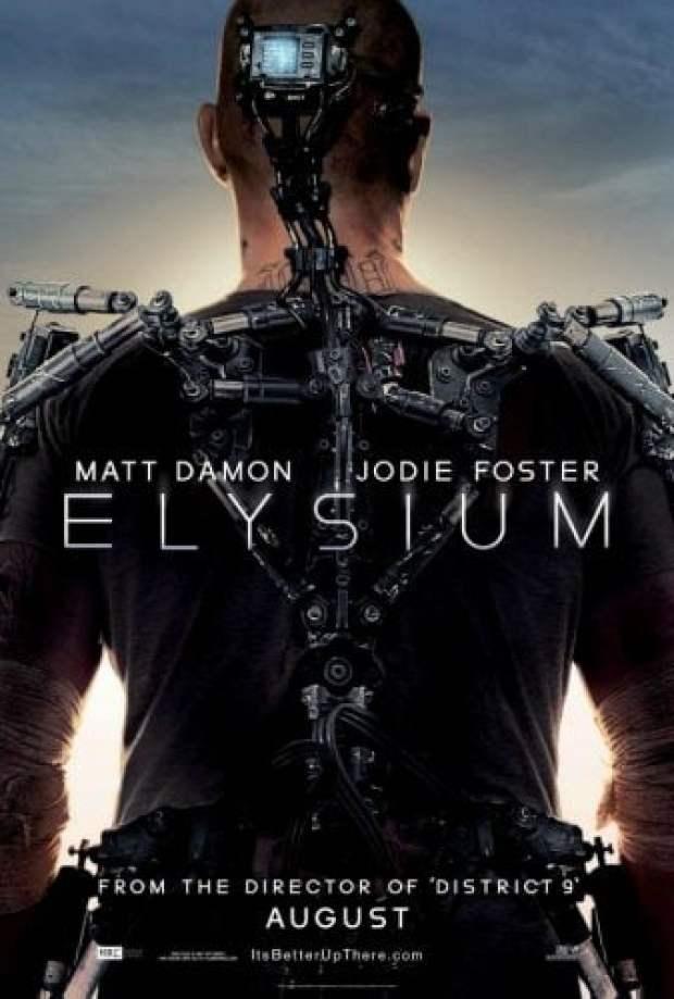 elysium_poster_one
