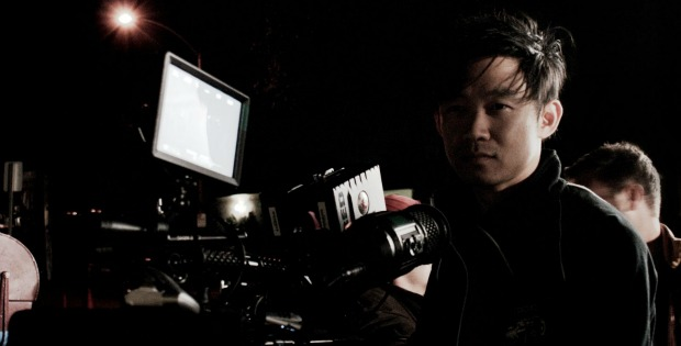 Insidious James Wan In Line To Direct Fast& Furious 7?