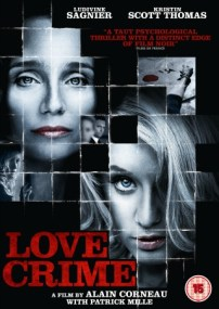 love_crime_uk_dvd