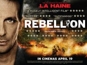 rebellion-quad_UK