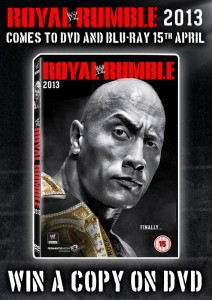 royal-rumble-2013-eac-web-1