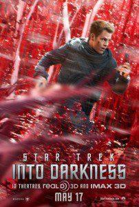 star_trek_into_darkness_kirk