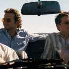 The Hangover Part 3 Gets New TV Spot And Character Posters
