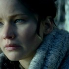 The Hunger Games: Catching Fire First Trailer Has Arrived!