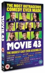Movie43_DVD_UK
