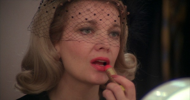 John Cassavetes' Opening Night Blu-Ray Review
