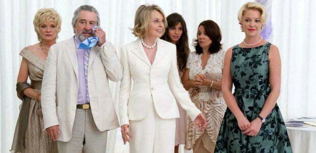 The-Big-Wedding-De-Niro