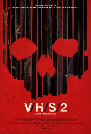 VHS2-red-poster